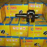De Delen van de Dieselmotor van de Trapas van Niko van het merk