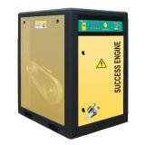 22kw - compressore d'aria rotativo della vite 45kw