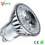 LED 스포트라이트 (MR16-GU10-1X3W-YL)