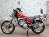 オートバイ(GW125-9)