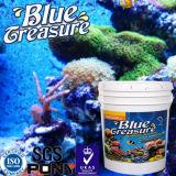 바다 수족관 Lps 바다 소금 (HZY012)
