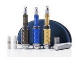 거대한 수증기 고품질 K100 E 담배 시동기 장비