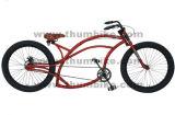 """"""" bicyclette de croiseur de la plage 26 (TMC-26BF)"""
