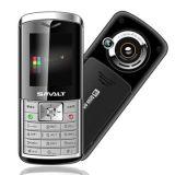Telefono standby doppio della carta doppia di SIM (SK103)
