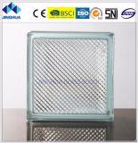 Высокое качество Nautiles Jinghua очистить стекло кирпича/блока цилиндров