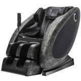 Cadeira de beleza Massagem Eléctrico do produto cadeira de massagens de corpo inteiro