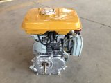 5.5 PK Robin Type Gasoline Engine met Ce