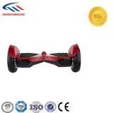 Hoverboard de Individu-Équilibrage Chine en gros