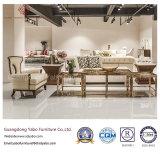 Neue fünf Stern-Hotel-Möbel mit festes Holz-Lehnsessel (FC-01)