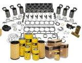 모충 엔진 C18를 위한 엔진 연료 필터를 위한 예비 품목