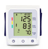 Blutdruck-Monitor des Handgelenk-HK-602