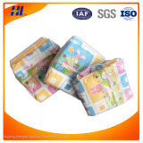 Tecidos baratos macios super do bebê do OEM em China
