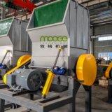 PE LDPE de machine van de het recyclingsmaalmachine van de Plastic Film van de Landbouw van het Landbouwbedrijf van het Afval