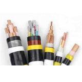 4X120 1 X70 низкое напряжение LV многожильные провода XLPE изоляцией электрического кабеля