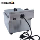 Friggitrice elettrica 10L di vendite calde