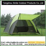Персона 4 шатра купола пустыни шатра рискованого начинания квадратная рекламируя ся