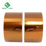 PCB de alta temperatura cinta adhesiva de enmascarar de poliimida