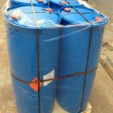 Tris (butoxyethyl) Fosfato (TBEP) material retardante de fogo