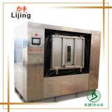 Gl 50kg industrielle Krankenhaus-Wäscherei-Maschinen-Isolierung der Unterlegscheibe-Zange (industrielle Waschmaschine)