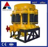 Унг 120-1000совокупных дробления камня/рок пружину конуса Дробильная установка оборудования машины