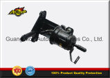 Filtro de combustible auto del recambio 17040-ED80A 17040ED80A para Nissan