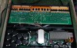 2350W 2 Versterker van de Macht van de Omschakeling van het Kanaal de Lineaire (FP14000)