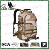 Neu! Im Freien Militärbeutel-taktische Rucksack-Tarnung im Freien wanderndes Bagpack