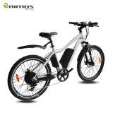 [350و] رياضة كهربائيّة درّاجة جبل [إبيك]