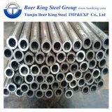 2018 Venta caliente SAE 4130 Tubo de aleación de acero sin costura fabricado en China