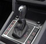 12V 3A Amarok fahrende Lichter Ein-Aus-LED roter VW-rechte Seiten-Stoss-Schalter