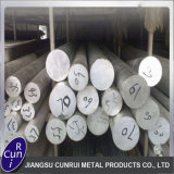 Koudgetrokken Roestvrij staal om de Fabrikant van Staven SUS316