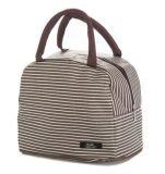 Sac Yf-Pb1832 de sac à dos de sacs à main de sac d'école de refroidisseur de sac de déjeuner