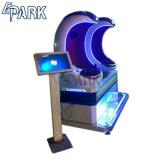 Vr 9d juego simulador de máquina de cine silla Huevo
