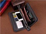 De nieuwe Handtassen van de Beurzen van de Handtas van de Handtas van de Portefeuille van de Ontwerper Mannelijke