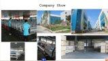 S7000-D5中国デジタルEcoの溶媒Dx5屋内屋外のインクジェット・プリンタの価格