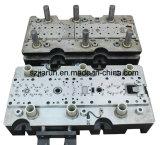 Les accessoires de moto, estampage graduel de feuille de stator de rotor de moteur meurent/moulages