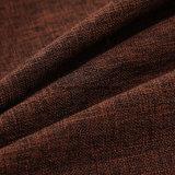 Material 100%Linen und Sofa, Hauptgewebe