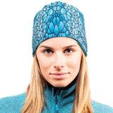 吸収しなさい汗適性のバンダナの多機能のHeadwearの柔らかいタッチの耐久財(YH-HS337)を