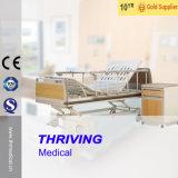 Qualität Thr-Ebh305 Medicalthree Funktions-elektrisches Krankenhaus-Bett