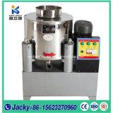 Сделано в Китае Virgin кокосовых центробежного масляного фильтра машины и фильтрации масла семян подсолнечника Centrifuging машины