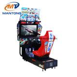 Смешные Автогонки видеоигры медали работает вот Racing Car Arcade Автогонки/во время движения машины игры