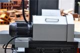 선형 Yh Hf 소프트웨어 CNC 철사 절단기 디지털 (DK7732)