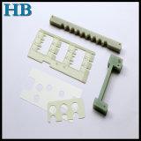Zoll-erhältliches Isolierlaminat für Hochtemperaturanwendung