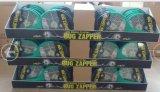 AA 건전지 고품질 전기 버그 Zapper