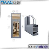 Porte extérieure de tissu pour rideaux d'ouverture (AAG AP50)