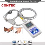 Neugeborener Monitor-neugeborenes Impuls Oximeter-Contec des Geräten-Finger-SpO2