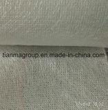 A largura de Enc380 1600mm, fibra de vidro do E-Vidro costurou a esteira desbastada da costa