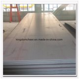Impact Crusher를 위한 착용 Resistant Compound Steel Plate