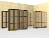 Lockers System Sauna ROOM Lockers Gym Lockers