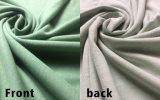 [دإكسه1454] [نيت] مزدوجة [ويكينغ] [ويندووس] بوليبروبيلين ملابس رياضيّة بناء يحبك بناء